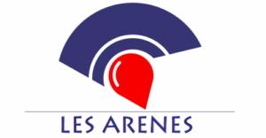 Les Arènes
